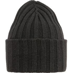 Sätila of Sweden Kulla Headwear black